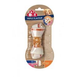 8in1 Przysmak Triple Flavour S 1szt