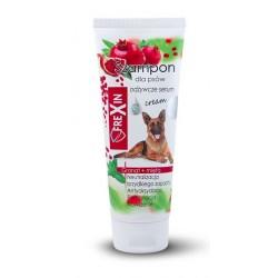 Frexin szampon neutralizujący zapachy OWCZAREK 220g