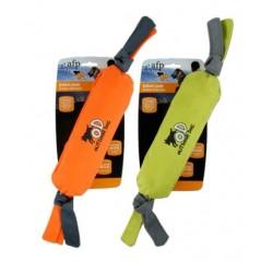 AFP puller - szarpak dla psa z dźwiękiem