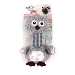 AFP zabawka dla psa Sowa z TPR