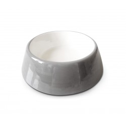 RECORD miska ceramiczna 'cappuccino' 0,60l