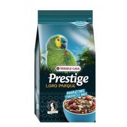 VERSELE LAGA Amazone Parrot Loro Parque Mix 1kg Papuga duża Ara/Amazonka
