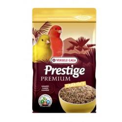 VERSELE LAGA Canaries Premium 800g Kanarek