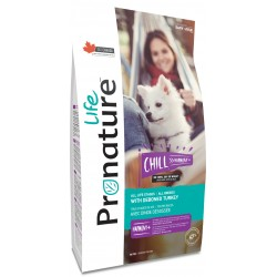 Pronature Life Dog Chill 2,27kg