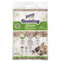Bunny Bedding Linum 12,5L