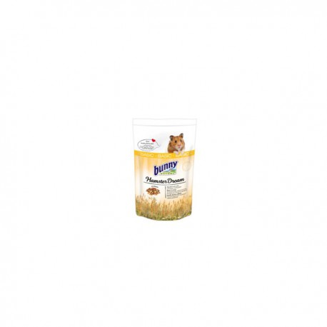 BUNNY Hamster Dream 400g
