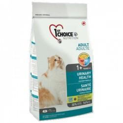 1st Choice Cat Urinary Health 10kg