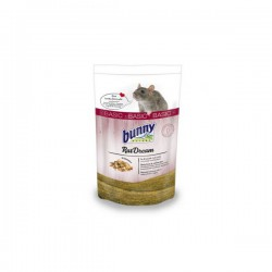 BUNNY Rat Dream 350g