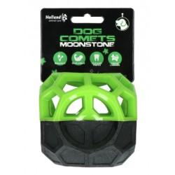 DogComets Zabawka na przysmaki Moonstone zielona