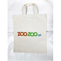 Torba ekologiczna ZooZoo.pl
