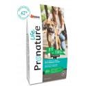 Pronature Life Dog Fit Green 11,3kg