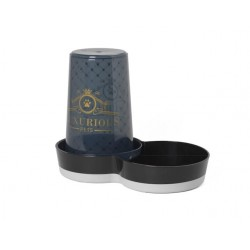 RECORD podajnik wody/karmy 'luxurious' 1,5l