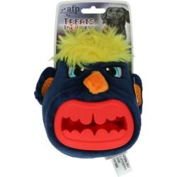 AFP Zabawka na przysmaki Małpka rozm M