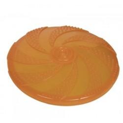 NOBBY Dysk TPR Flay-Dysc 18,5cm pomarańczowy