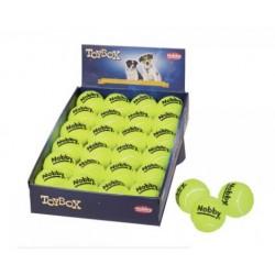 NOBBY Tennis Ball M 6,5cm