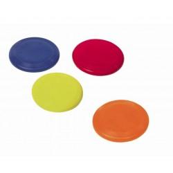NOBBY Frisbee gumowe 19cm
