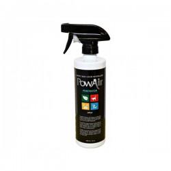 PowAir Penetrator 500 neutralizator zapachów