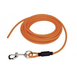 NOBBY SMYCZ TRACKING COVER linka pom 5m/6mm