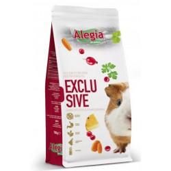 Alegia Exclusive Kawia Domowa 700g