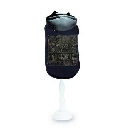 CROCI Bluza Forever 30cm