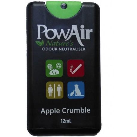 PowAir Card 12 ml