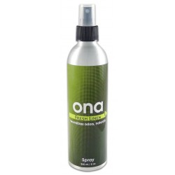 ONA SPRAY PowAir neutralizator zapachów Fresh Linen 250ml