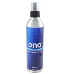 ONA SPRAY PowAir neutralizator zapachów PRO 250ml
