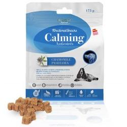 MEDITERRANEAN Functional Snack Calming 175g z Rumiankiem