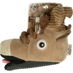 AFP Doggy's Sheep Shoes But zabawka