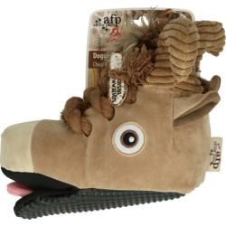 AFP Doggy's Sheep Shoes But zabawka
