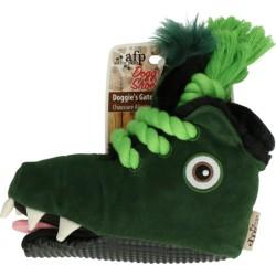 AFP Doggy's Gator Shoes But zabawka