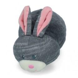 Bunny Puppy Chubby Króliczek o zapachu Lawendy