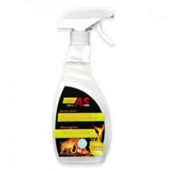 AS Fire neutralizator zapachów 500ml