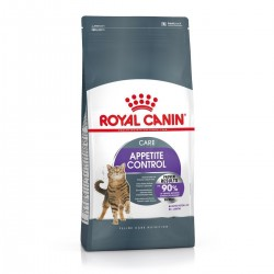 Royal Canin Appetite Control 400g