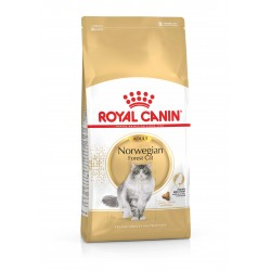 Royal Canin British Shorthair 400 g