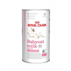 Royal Canin Pro Baby Cat Milk 0,3 kg