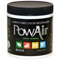 PowAir Block Apple Crumble 170g pochłaniacz zapachów