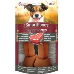 Smart Bones Beef medium 2 szt.
