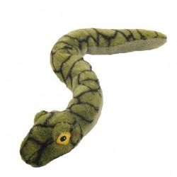 AFP Stretchy Zabawka dla psa Szeleszczący Wąż