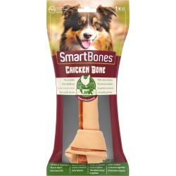 Smart Bones Chicken large 1 szt.