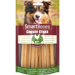 Smart Bones Chicken Sticks 5 szt.