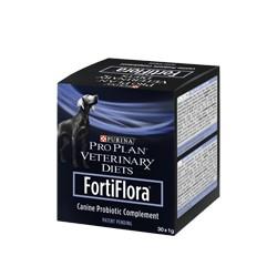 Purina Veterinary Fortiflora probotyk 1 saszetka