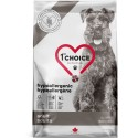 1st Choice Dog Adult hypoallergenic formula all breeds 2kg