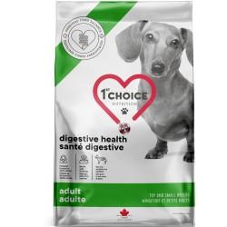 1st Choice Dog Vet Grain Free Small Breeds 5 kg bezzbożowa sucha karma dla psów małych ras