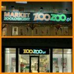 sklep zoologiczny Mysiadło Piaseczno Wilanów