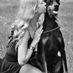 co trzeba wiedzieć o karmieniu psów