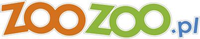 pet shop zoozoo
