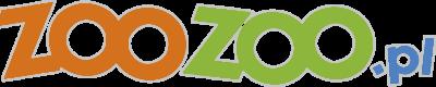 Blog Sklep zoologiczny ZooZoo.pl