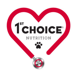 LOGO_1st_Choice