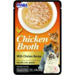 inaba-rosol-z-miesem-chicken-broth-kurczak-50-gr